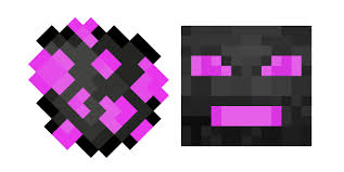 Learn more here you are seeing a 360° image instead. Minecraft Ender Dragon Egg Cursor Custom Cursor