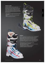 Super Light Ski Boots Scott Sports 1819 Ws Hg Workbook By Mica Sport Canada Issuu