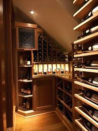 Home Wine Cellar Design Ideas New Design