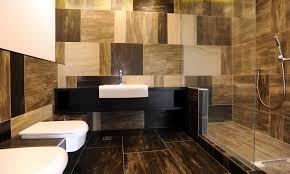 Bathroom Remodeling Service Custom Design Ideas