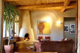 Ideas for Mexican style Wall Decorations