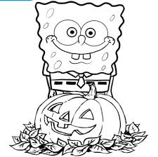 Small Picture Elmo Halloween Coloring Pages To Print Elmo Downlload Coloring Pages