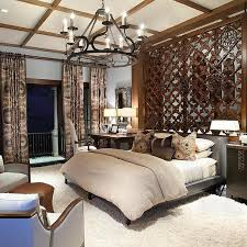 40 Gorgeous Luxury Bedroom Ideas Saatva's Sleep Blog Extraordinary Luxury Bedroom Designs
