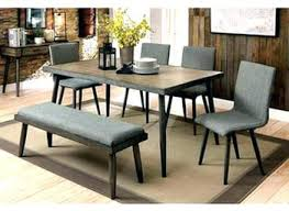 cool dining room tables. Unique Dining Tables Cool Room Table For With I