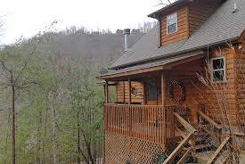 1 bedroom cabins in pigeon forge tennessee. flowering radiance-hidden lakes estates-wears valley 151-1 bedroom cabin rental pigeon forge one rental-tennessee hot tub-secluded private 1 cabins in tennessee