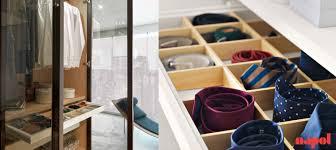 Walk In Wardrobe Accessories Accessories For Walkin Closet
