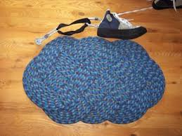 rope rug tutorial oh the memories climbing rope rug instructions rope rug tutorial rope rug tutorial crochet