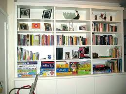 bookshelves on wall hanging wall bookcase wall unit bookcase wall wall unit bookcase wall unit bookcase