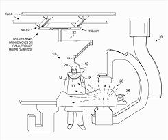 Ceiling fan wiring diagram with remote control schematic linafe fixture pull chain light switch