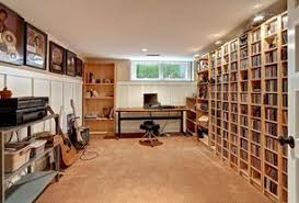 office wainscoting ideas. 2 tags contemporary home office with carpet wainscoting builtin bookshelf wall sconce ideas n