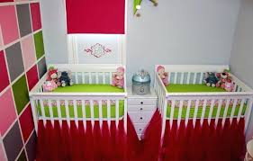 mini baby cribs american baby company mini crib bedding
