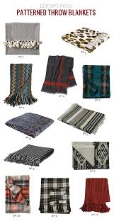 modern throw blanket. Perfect Blanket Links  To Modern Throw Blanket M