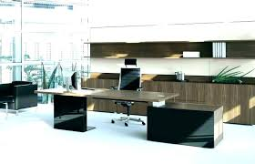 office desk layouts. Perfect Office Office Furniture Ideas Layout Desks Small  Desk Arrangement   With Office Desk Layouts R