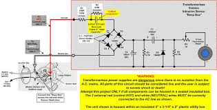 ford ba speaker wiring diagram images another ba aftermarket head related this wiring diagram for 4 spotlights wiring diagram for 4