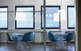 Efficient Office Design Delectable 48 Office DMV FONTERRA GERMANY On Behance