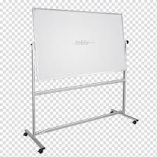 Whiteboard Flip Chart Dry Erase Boards Flip Chart Blackboard Easel Bulletin Board