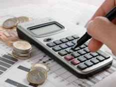 Resultado de imagen para impuesto liquidacion de sueldo