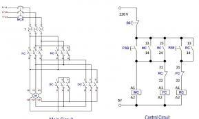 prime attwood sahara s500 wiring diagram attwood bilge pump wiring premium wiring diagram 3 phase motor forward reverse forward reverse 3 phase ac motor control wiring diagram endear