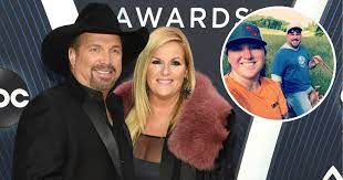 Maybe you would like to learn more about one of these? Garth Brooks Kids Meet The Singer S Family With Trisha Yearwood