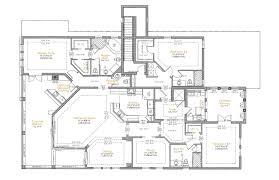 moreover  in addition 100    Restaurant Floor Plans     Floor Plans U0026 Elevations in addition Drawing House Plans By Hand MN Hand Drawing House Plans MNHand together with  additionally  besides  besides  besides Design Your Own Floor Plans Architecture Rukle Plan Online For in addition Home Decor Plan Interior Designs Ideas Plans Planning Software moreover Best 10  Kitchen floor plans ideas on Pinterest   Open floor house. on design a kitchen floor plan for free online 0d