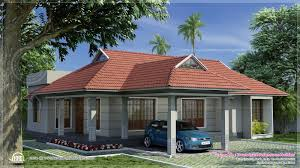 single y kerala style traditional villa in 2000 sq ft house unusual one story home plans