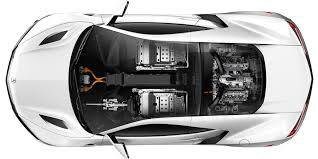 2018 acura nsx price. wonderful 2018 performance car of the year acura nsx xray view revealing internal systems in 2018 acura nsx price