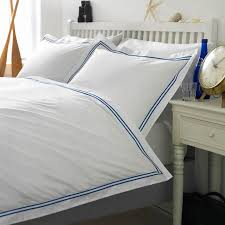 400 thread 2 row cord boutique quality egyptian cotton percale bedlinen king of cotton
