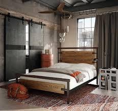 interior design of bedroom furniture. Bedroom Furniture Interior Design Of B