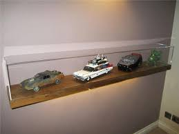 33 stupefying floating display shelves acrylic cases on wall mounted shelf perspex ideas glass