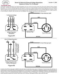 diagrams 768576 vw alternator wiring diagram alternator wiring vw beetle voltage regulator wiring diagram at Volkswagen Beetle Alternator Wiring Diagram
