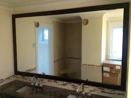 ikea wall mirror large wall mirror ikea wall mirror tiles
