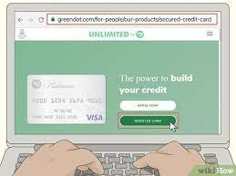 how to register a green dot card 7