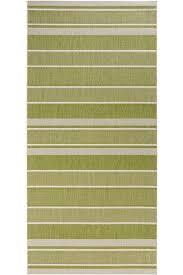 strap green rectangular indoor outdoor