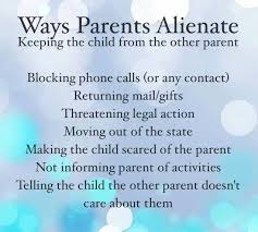steps to moving out of state. Plain Out Moving Out Of State Hmmm Parent Alienation IS CHILD ABUSE For Steps To Out Of State O