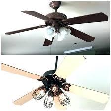harbor breeze ceiling fan lights blink on and off designs