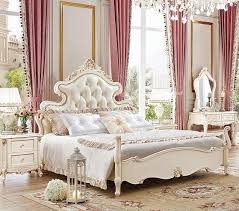 Italian bedroom furniture luxury design Citrin Club Hot Sale Luxury Italian Bed Classic Antique Bed Europe Designs King Size Beds Aliexpresscom Hot Sale Luxury Italian Bed Classic Antique Bed Europe Designs King