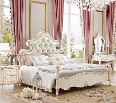 Italian bedroom furniture luxury design Stylish Luxury Hot Sale Luxury Italian Bed Classic Antique Bed Europe Designs King Size Beds Vinhomekhanhhoi Hot Sale Luxury Italian Bed Classic Antique Bed Europe Designs King