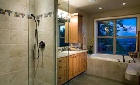cost bathroom remodel. Renovating Bathroom Costs Cost Remodel H