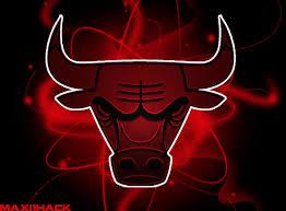 bulls logo wallpaper. Delighful Logo Bulls Logo Wallpaper By Maxi1hack  And Bulls Logo Wallpaper