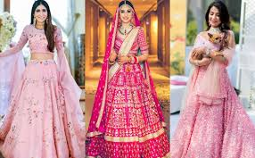 Kashif Designer Dresses 2018 Kashif Designer Dresses 2018
