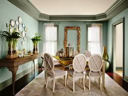 Perfect Bedroom Paint Colors Paints Interior Wall Colour Combinations Interior Wall Paint