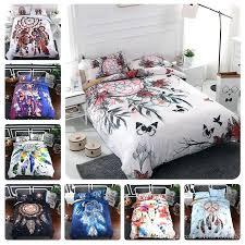 fashionable duvet cover set full duvet cover city scene milan blue duvet cover set full queen