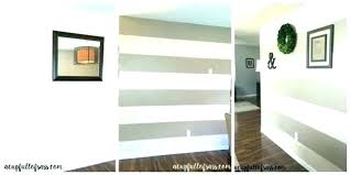 Stripe painted walls Decor How To Paint Stripes On Wall Stripe Painting Ideas Striped Bedroom Walls How Paint Wall Pacific Dimensions How To Paint Stripes On Wall Australianbluesmusicfestivalinfo