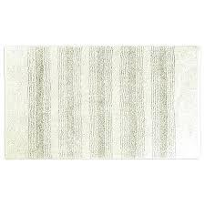 30 x 60 bath rug garland enclave