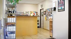garden grove pet hospital. Spay And Neuter. VetCare Pet Clinic\u0027s Hospital Garden Grove