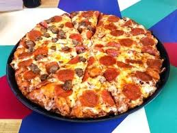 round table pizza a round table pizza pie round table pizza pdf round table pizza