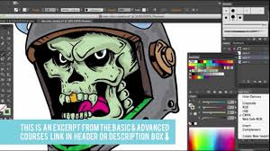 How To Design Art For T Shirt How To Draw Orignal T Shirt Designs In Illustrator T Shirt Edu