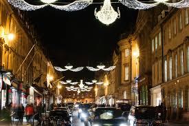 Bath Christmas Shopping Tips Bath Boutique Stays