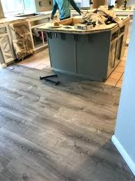 lifeproof vinyl flooring vinyl flooring home depot lifeproof vinyl flooring choice oak