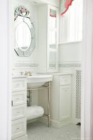 Dressing Mirror Cabinet 25 Best Images About Bathroom Cabinets On Pinterest Small Sink